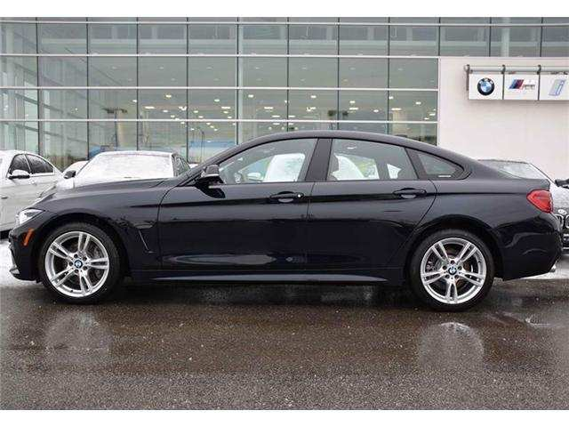 12 The Best 2019 Bmw 2 Gran Coupe First Drive