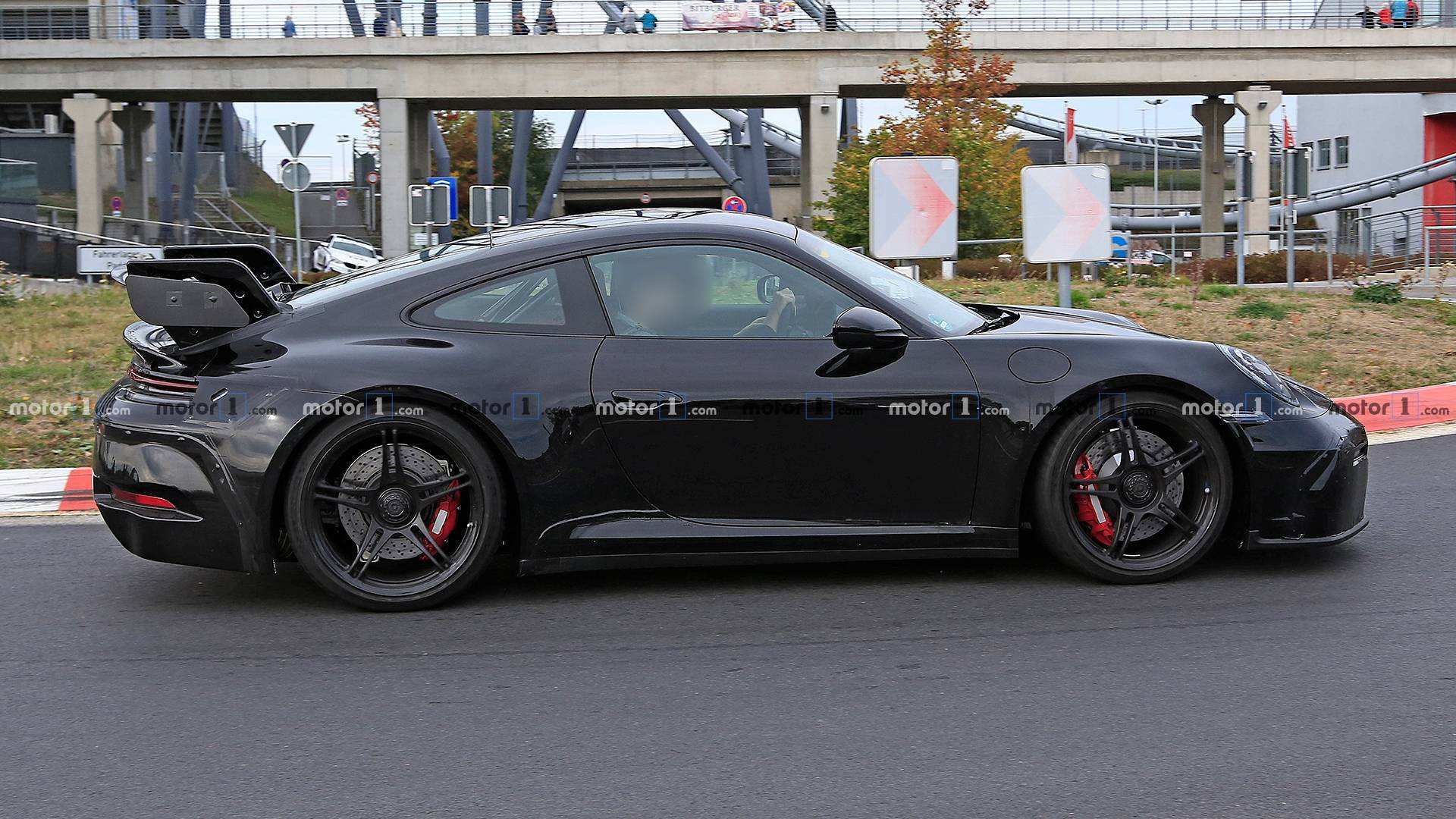 12 The Best 2020 Porsche 911 Gt3 Specs And Review