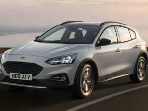 12 The Best Ford Focus 2020 Images