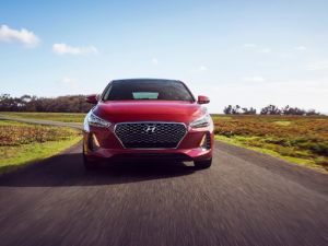 12 The Best Hyundai Elantra Gt 2020 Price and Release date