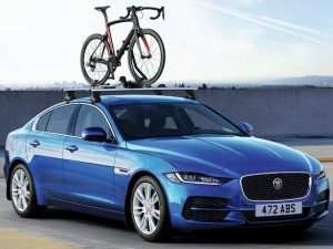 12 The Best Jaguar Xe 2020 Interior Price and Review
