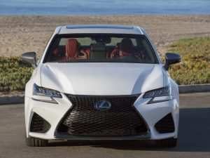 12 The Best Lexus Models 2020 Redesign and Concept