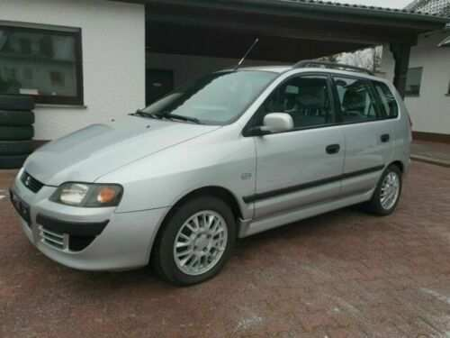 12 The Best Mitsubishi Space Star 2020 Research New