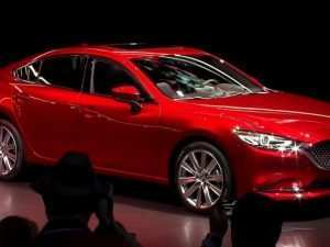 12 The Mazda 3 2020 Release Date Pricing