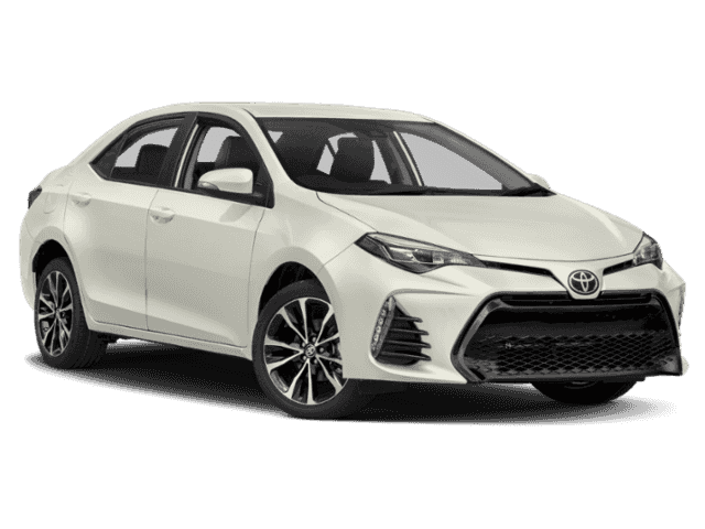 12 The Toyota 2019 Reviews