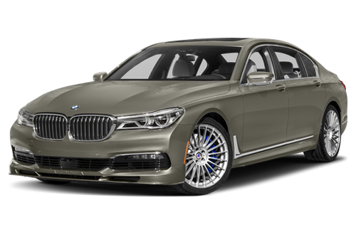 13 A 2019 Bmw Alpina B7 For Sale Prices