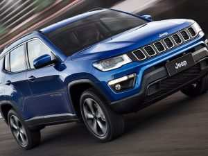 13 A 2019 Jeep Compass Release Date Pictures