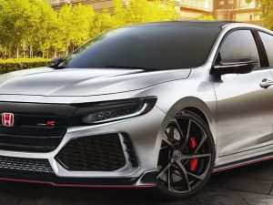 13 A Honda Usa 2020 Review and Release date
