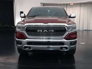 13 A When Will 2020 Dodge Rams Come Out Configurations