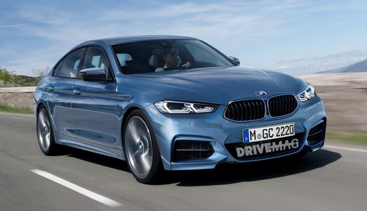 13 All New 2019 2 Series Bmw Release