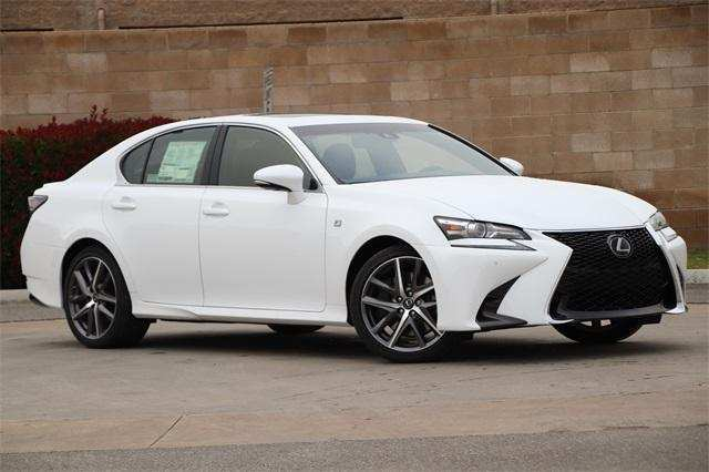 13 All New 2019 Lexus Es 350 Pictures Reviews