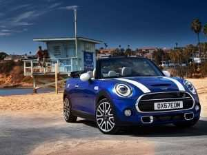 13 All New 2019 Mini Release Date Research New
