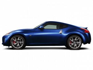 13 All New 2019 Nissan Z370 Configurations