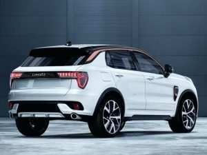 13 All New 2020 Jeep Grand Cherokee Redesign Release