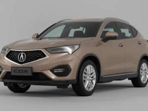 13 All New Acura Mdx 2020 Redesign Release