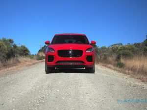 13 All New Jaguar Truck 2020 Research New
