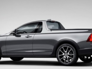 13 All New Volvo 2020 Marine Diesel Review and Release date