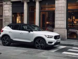 13 All New Volvo And 2019 Release Date