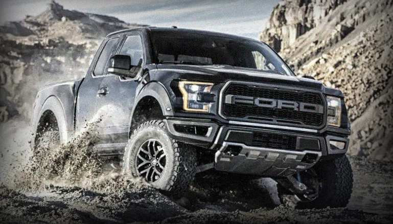 13 Best 2019 Ford Super Duty 7 0 Price