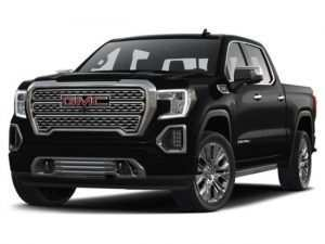 13 Best 2019 Gmc For Sale Picture