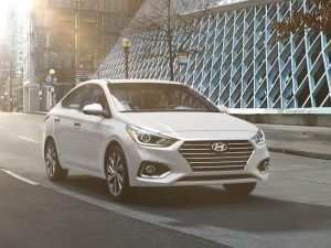 13 Best 2019 Hyundai Colors Price and Release date
