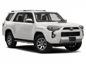 13 Best 2019 Toyota Off Road Prices