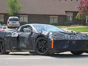 13 Best 2020 Chevrolet Corvette Zr1 Reviews