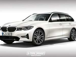 13 Best BMW 3 Kombi 2020 Prices