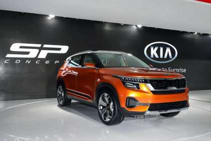 13 Best Kia New Cars 2020 Release Date And Concept