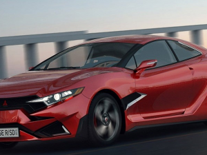 13 Best Mitsubishi Eclipse 2020 Price and Review