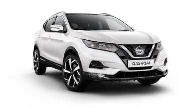 13 Best Nissan Qashqai 2020 Hybrid Specs And Review