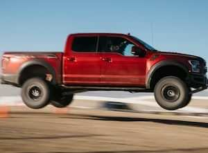 13 New 2019 Ford Raptor Research New