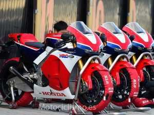 13 New 2019 Honda V4 Superbike Price and Release date