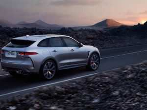 13 New 2019 Jaguar Release Date Reviews