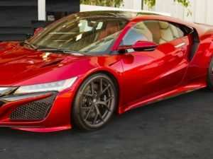 13 New 2020 Acura Rsx Style