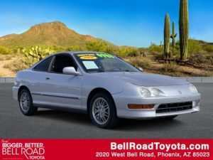 13 New Bell Road Toyota 2020 W Bell Rd Phoenix Az 85023 New Model and Performance
