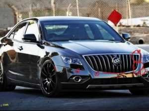 13 New Buick Grand National 2020 Price and Release date