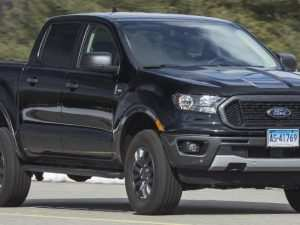 13 New Ford Ranger 2020 Price Prices