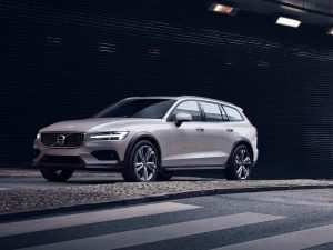 13 New Volvo 2019 Release Date Review and Release date