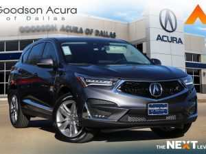 13 The Best 2019 Acura Rdx Forum Ratings