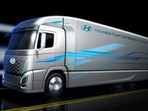 13 The Best 2019 Hyundai Truck Images