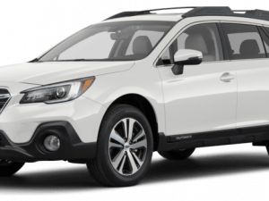 13 The Best 2019 Subaru Vehicles New Model and Performance