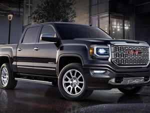 13 The Best 2020 Gmc Sierra 1500 Limited Overview
