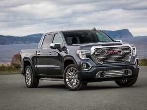 13 The Best Gmc Vehicles 2020 Overview