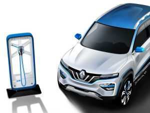13 The Best Renault Strategie 2020 Images