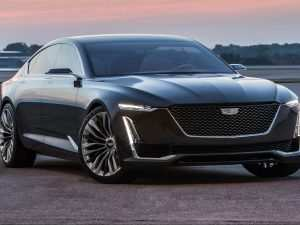 13 The How Much Is A 2020 Cadillac Escalade Redesign
