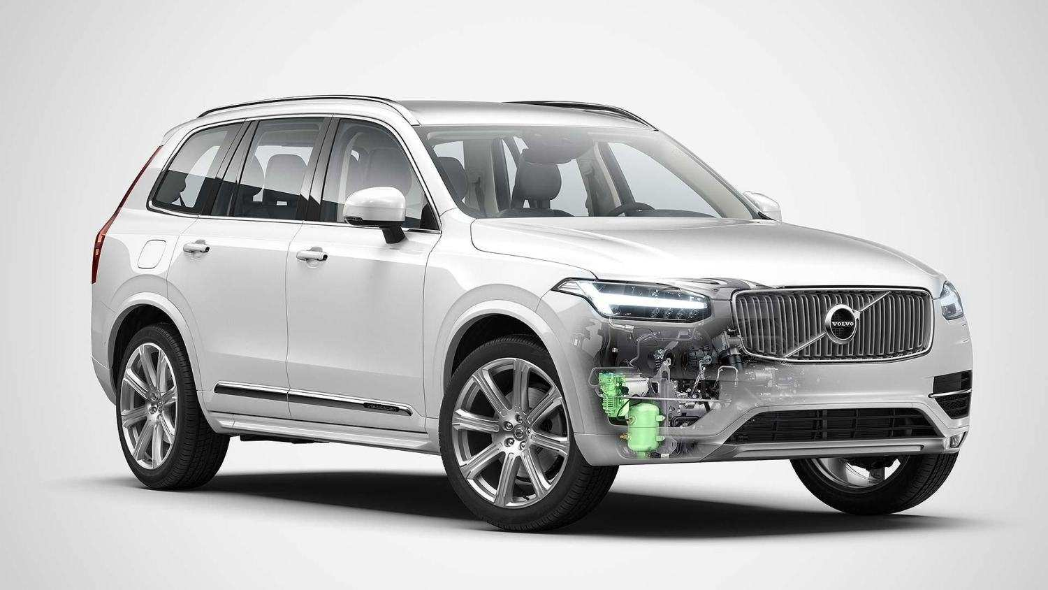 13 The Volvo 2019 Diesel Price And Review