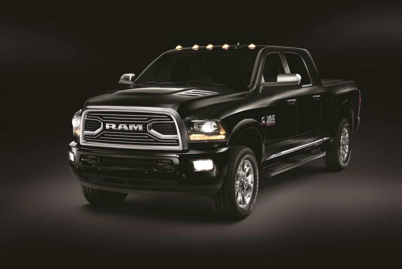 14 A 2019 Dodge Truck Price Price and Release date