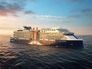 14 A Celebrity Infinity 2020 Configurations
