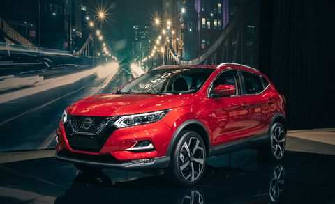 14 A Nissan Lineup 2020 Price And Review